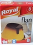 flan royal 8 personas 3