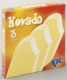 ktc_pack_nevado